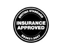 insurance approved locksmiths canterbury