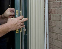 lock-replacement-canterbury-locksmiths